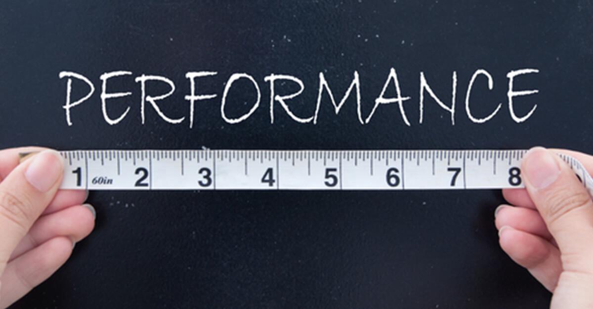 Die wichtigsten Marketing-KPI, die jedes Online Business beherrschen sollte