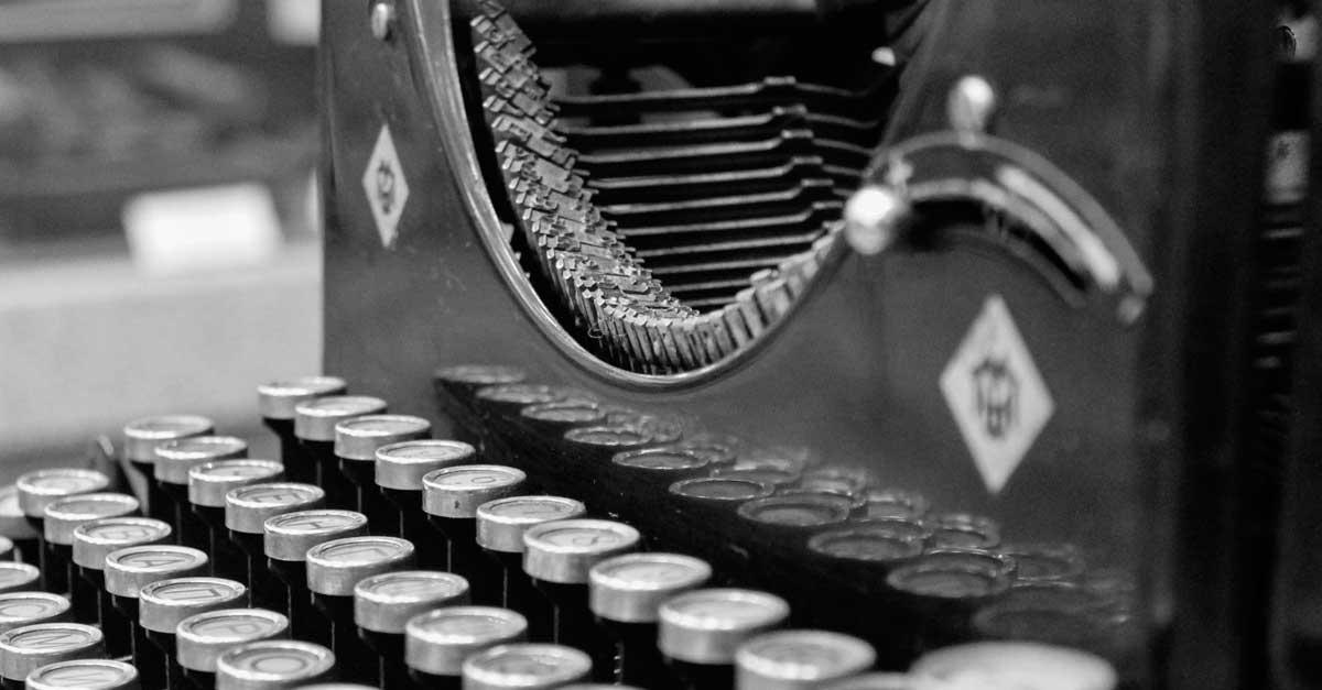 Mit einem Blog Geld verdienen – Strategien für 6-stellige Umsätze