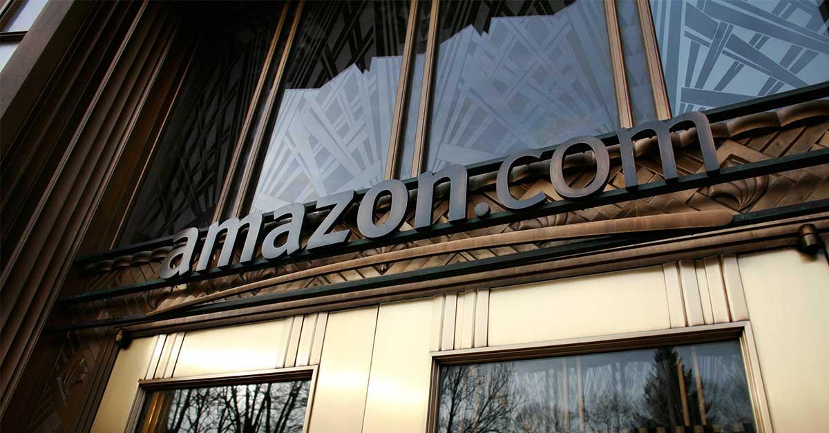 Gesponserte Produkte auf Amazon: So nutzt du die Amazon Werbung für deinen Erfolg