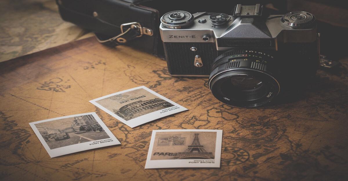 Was kostet dich ein Sabbatical und was passiert danach?