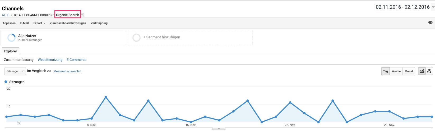 ga-organic-search-traffic-marketingheld