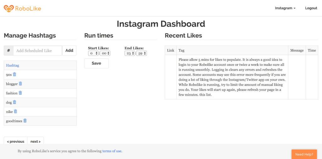 Automatisiert Reichweite mit Instagram Bots aufbauen - sinnvoll?