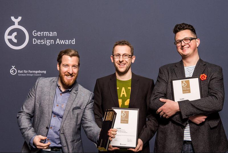 gewonnene-awards-richtig-nutzen