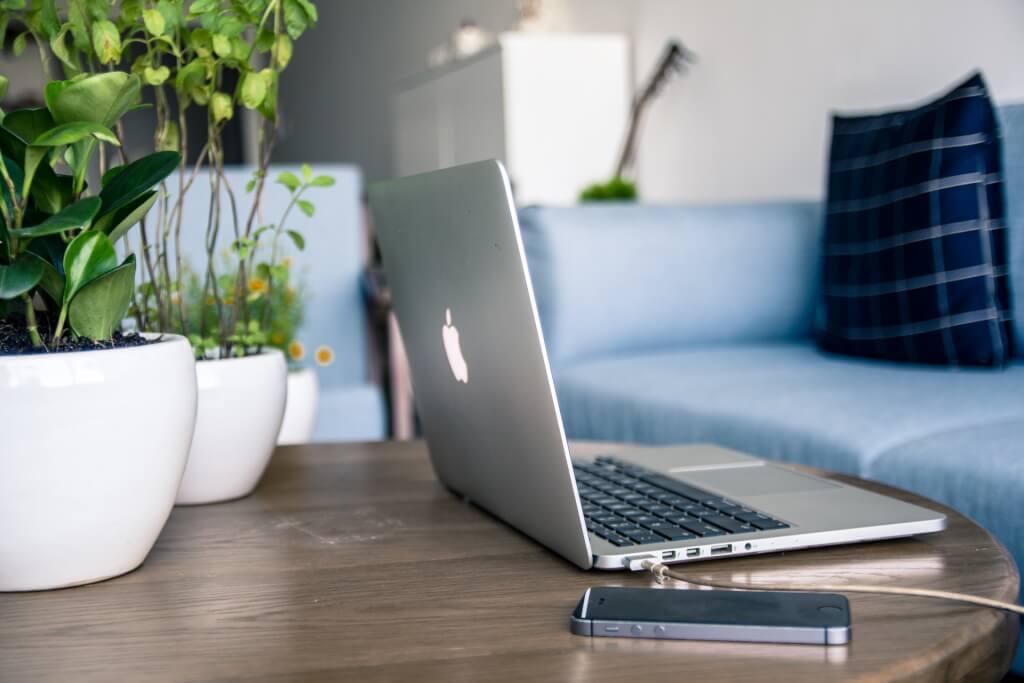 Virtueller Assistent: Klarheit über diesen digitalen Job