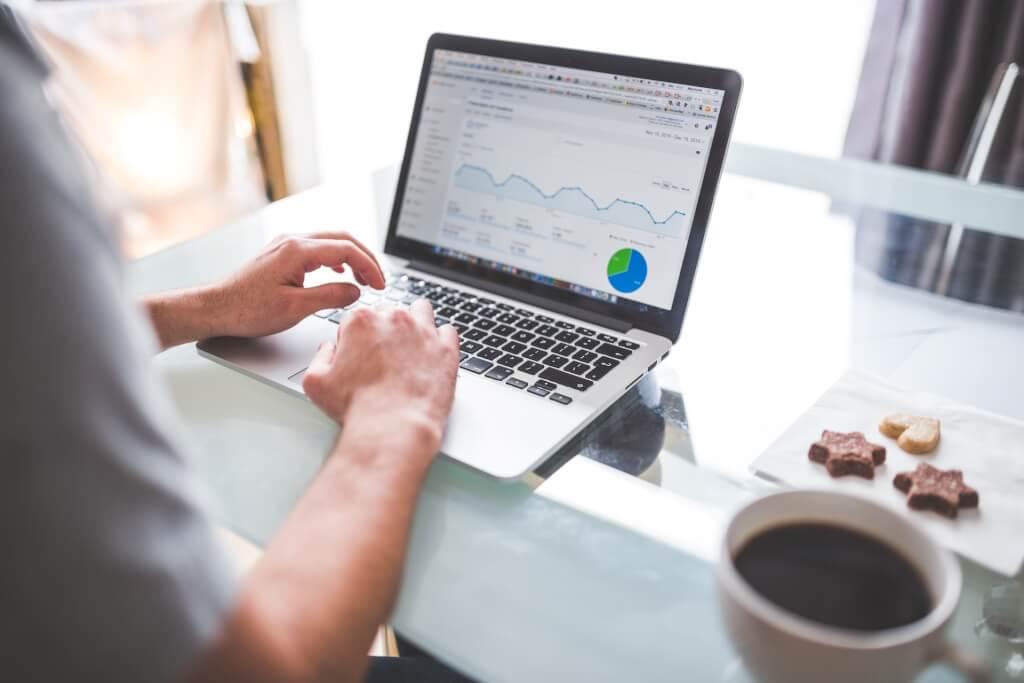 SEO-Audit: Schnell & kostenfrei selber machen