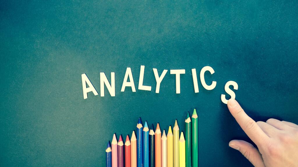 Webanalyse für kleine Unternehmen: Die wichtigsten Ansätze im Vergleich