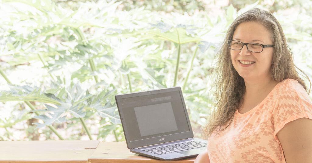 Virtuelle Assistenz: Meine Herausforderungen auf dem Weg in die Selbständigkeit
