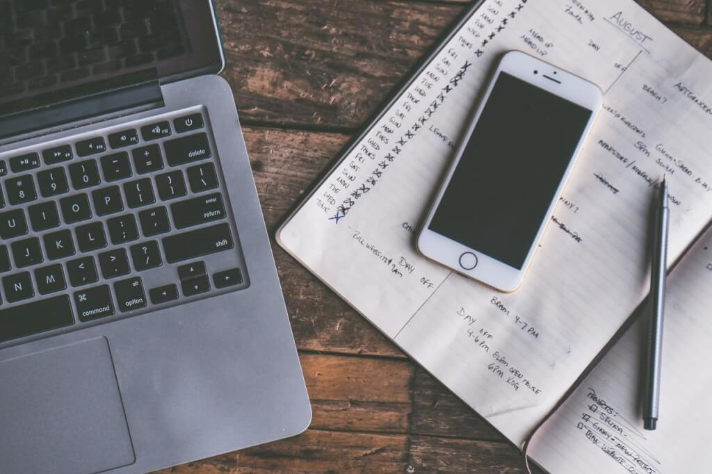 Payment Service Provider: Den Zahlungsprozess an diese Anbieter outsourcen