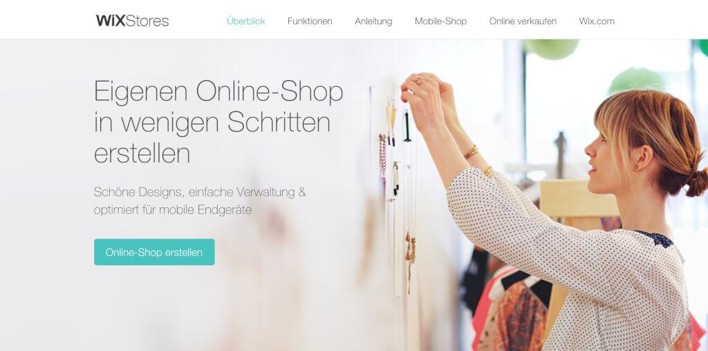 Online Shop Software: die passende eCommerce Lösung finden