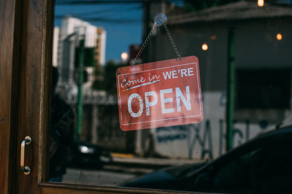 Online Shop Software: Was für die passende eCommerce Lösung zu beachten ist