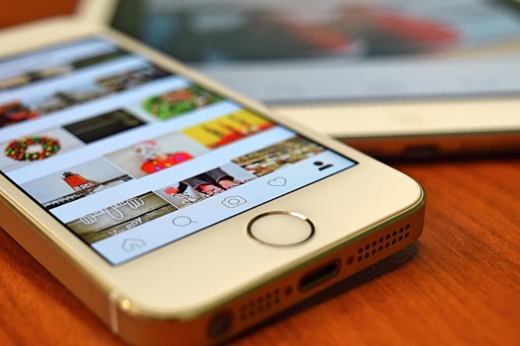 Instagram Posts planen: Mit diesen 15 Tools geht das teils automatisch