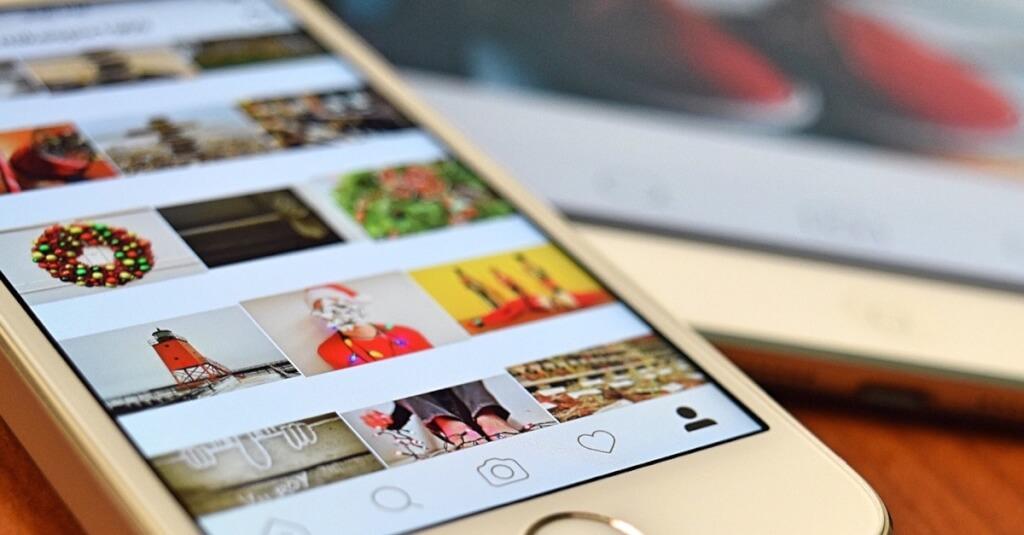 Mit Instagram Geld verdienen: 3 Modelle, wie du deine Bilder zu Geld machst