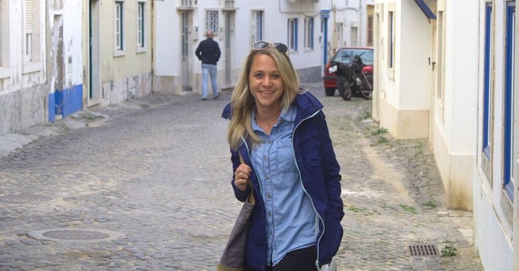 Miriam von Sofaconcerts: Mit 500€ Budget zu 32 Mio Facebook Video Views