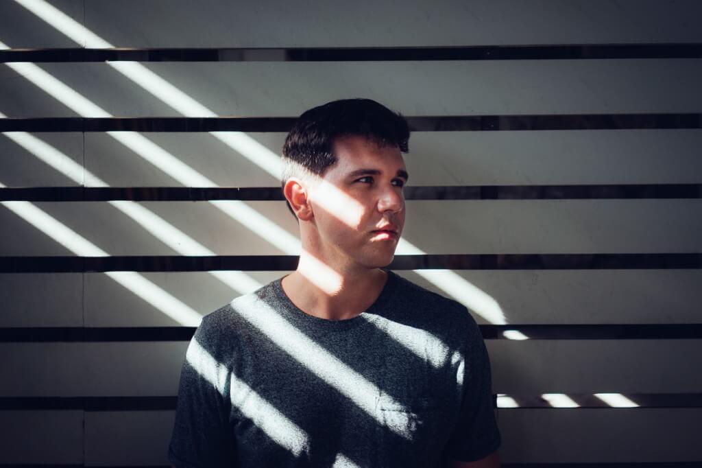 Lars Müller 2018: Amazon nehme ich nur noch um Geld zu verdienen