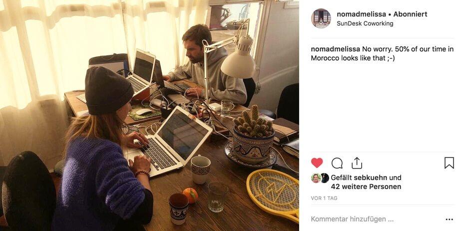 nomadmelissa