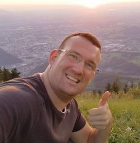 Dennis Spieß