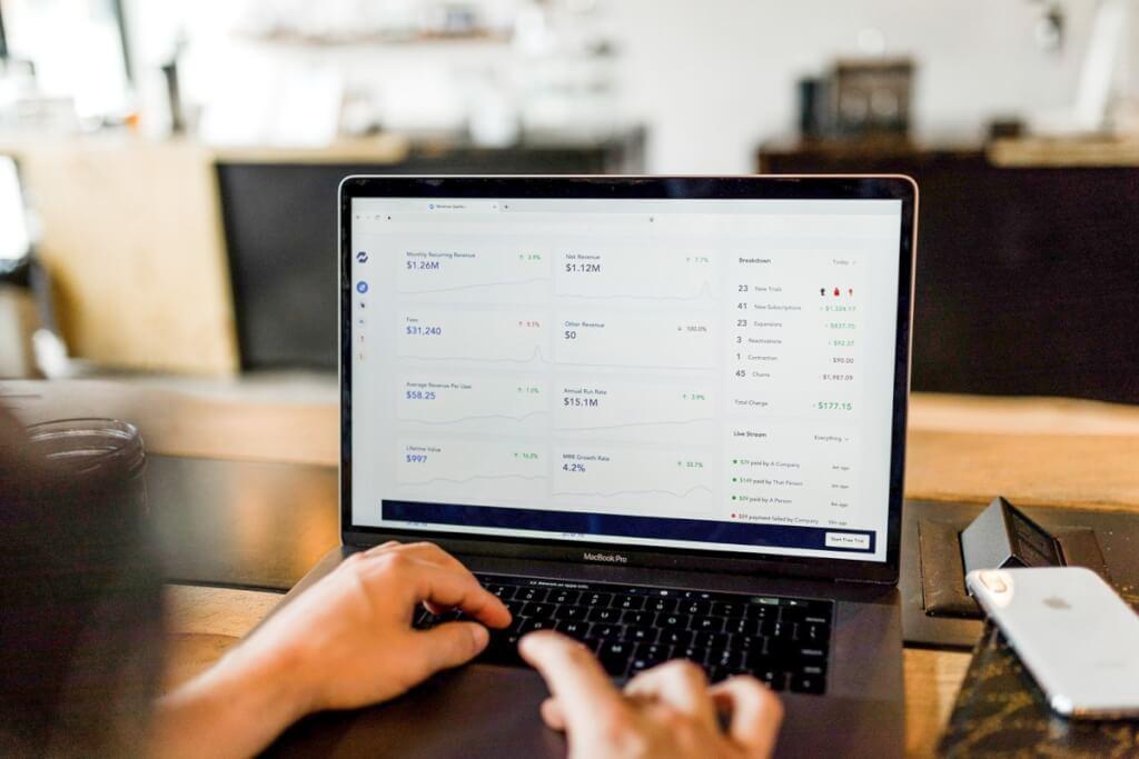 Online Geld verdienen: Seriöse Geschäftsmodelle, die 2019 funktionieren