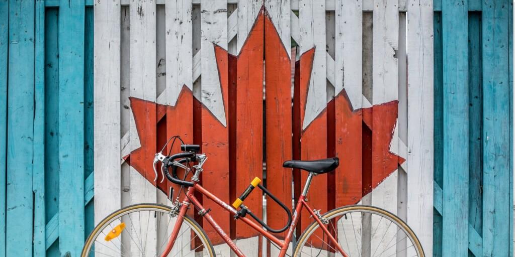 Kanada LLP: Die steuer- und bürokratiefreie Firma für Digitale Nomaden und ortsunabhängige Unternehmer