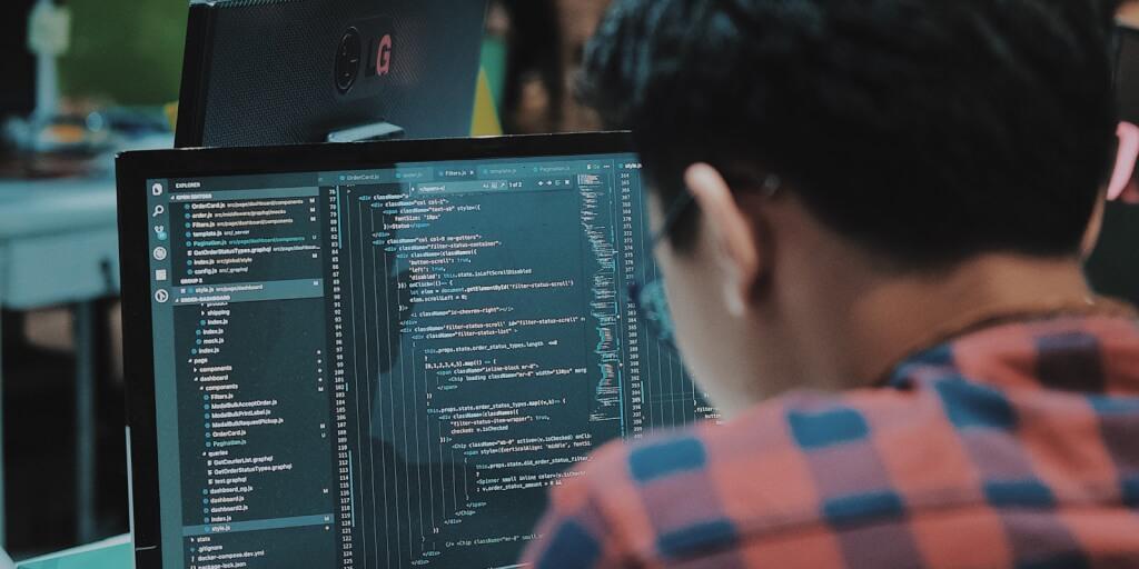 Softwareentwicklung in Indien: Ein Insider verrät, wie man damit wirklich sparen kann