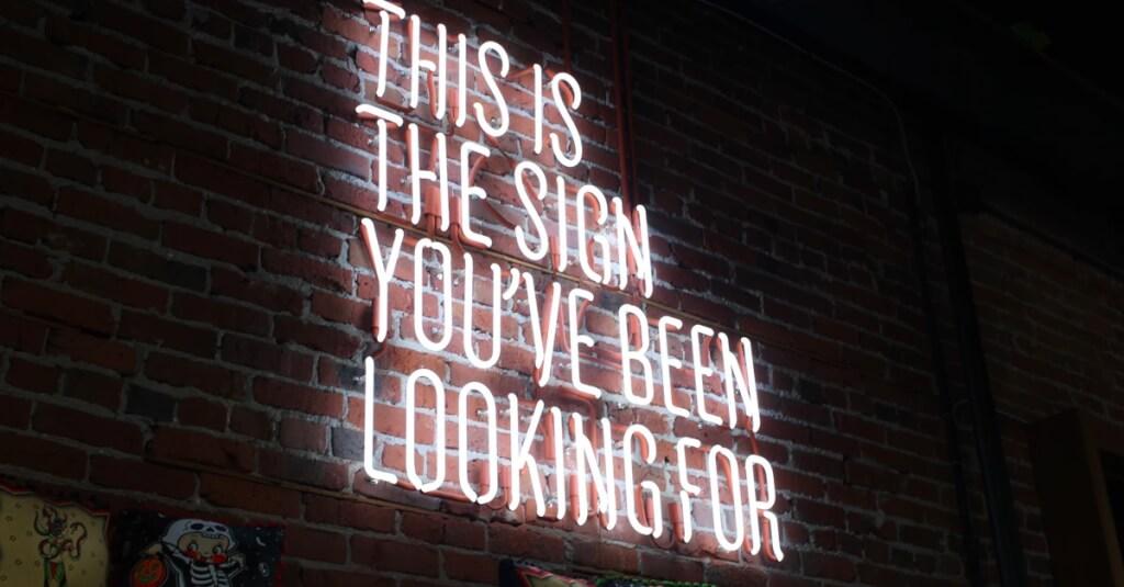 Warum Affiliate Marketing das beste Geschäftsmodell für Blogger ist