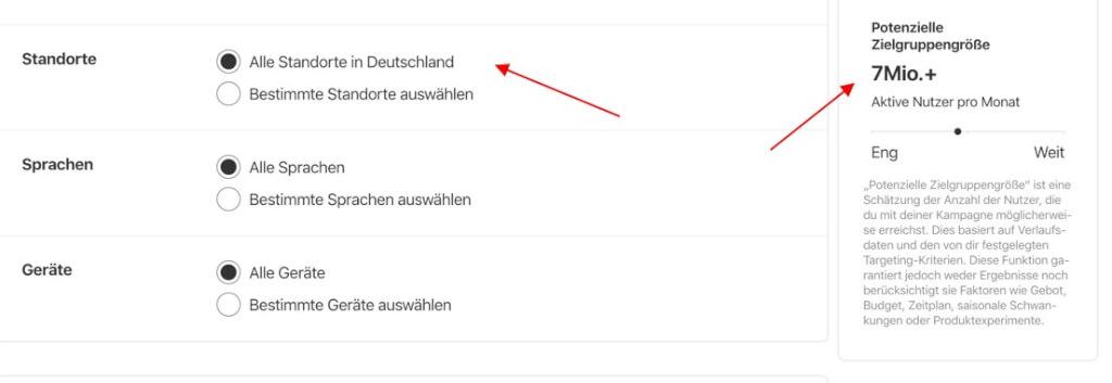 pinterest nutzer deutschland