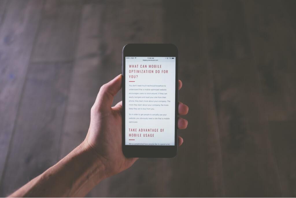 SEO Guide für Blogger und Startups