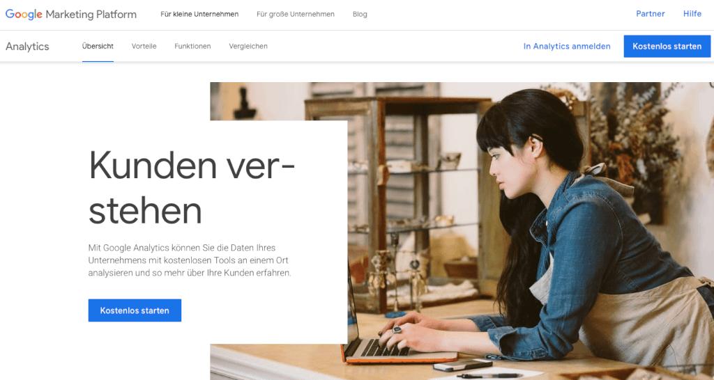 Schritt 7 WordPress