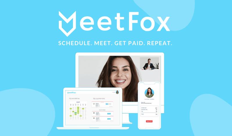 online coaching mit meetfox