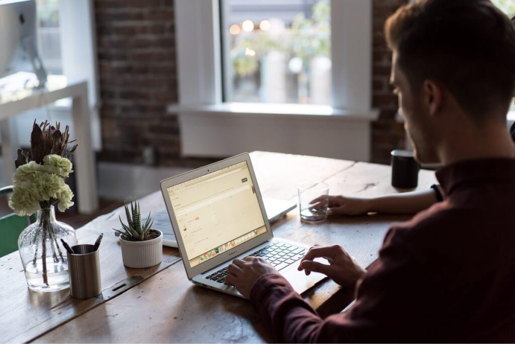 Billbee: Rechnungen, WaWi & Versandlabels für E-Commerce Unternehmer