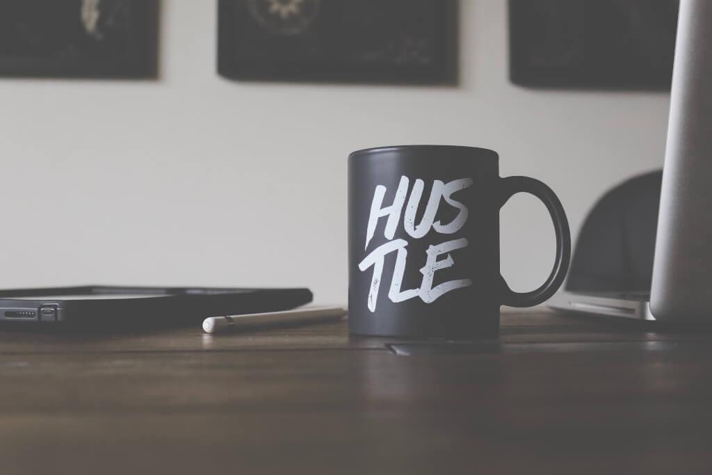 online coaching vermarktung