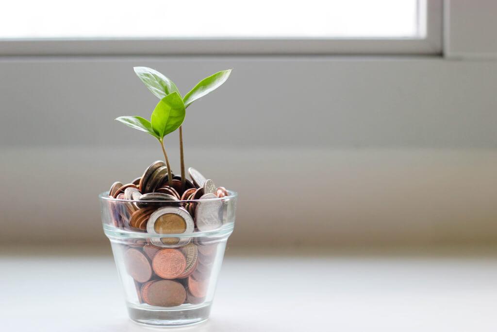 Der Geschäftskonto-Vergleich: 16 attraktive Geschäftskonten für Gründer und Selbstständige
