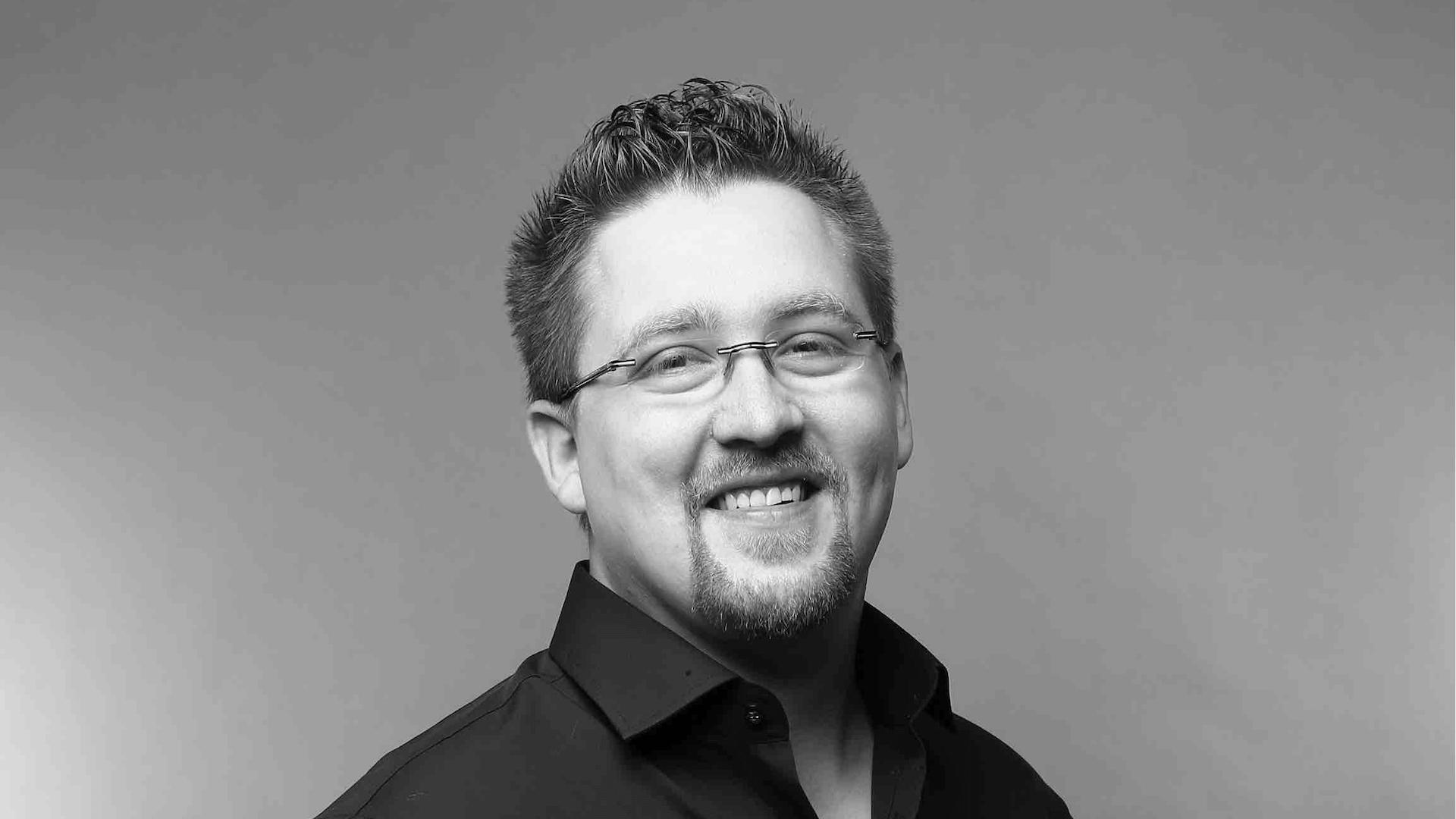 """André Nünninghoff: Evernote, One Note und der """"perfekte"""" Dokumentenscanner"""