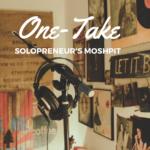 15 großartige Podcasts, die dir bestimmt auch gefallen werden