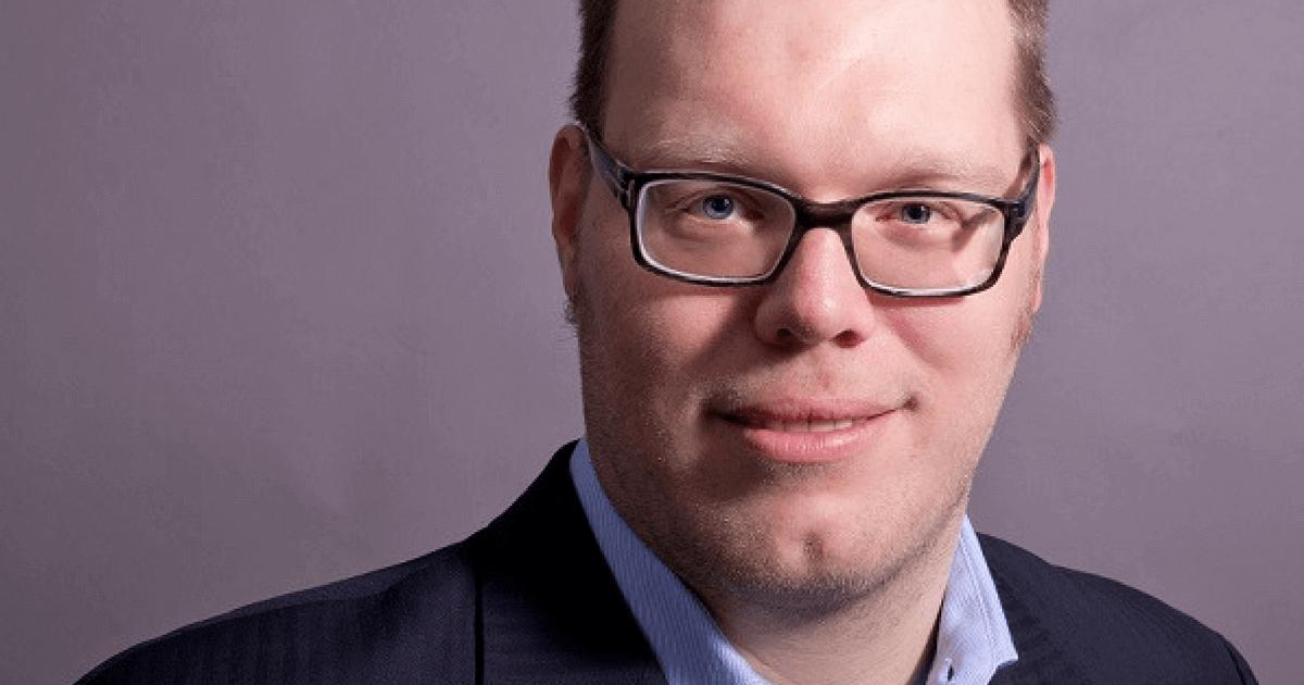 Christian Gursky (Unternehmer.FM): Diese Fehler solltest du bei deinem E-Mail-Marketing nicht machen
