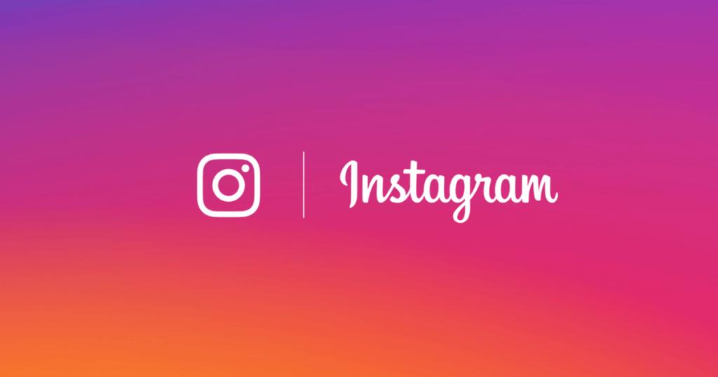 Instagram-Posts über den Browser: So einfach und bequem geht es