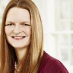 Michaela Steidl im Shoutout – Die absolute WordPress-Fachfrau