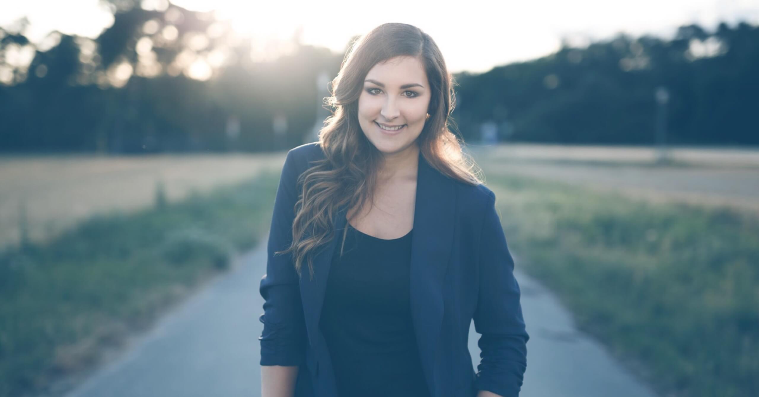 Nina Schnitzenbaumer: 3 Zutaten für Social-Media-Posts, die mehr Interaktion schaffen