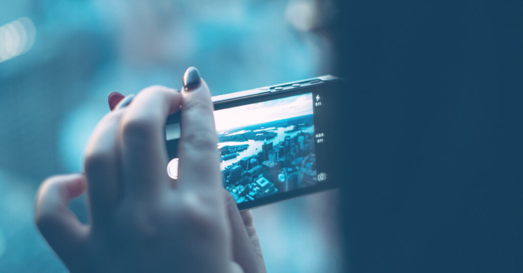 8 Tipps für bessere Screencasts in Online-Kursen und Co. - Teil 1