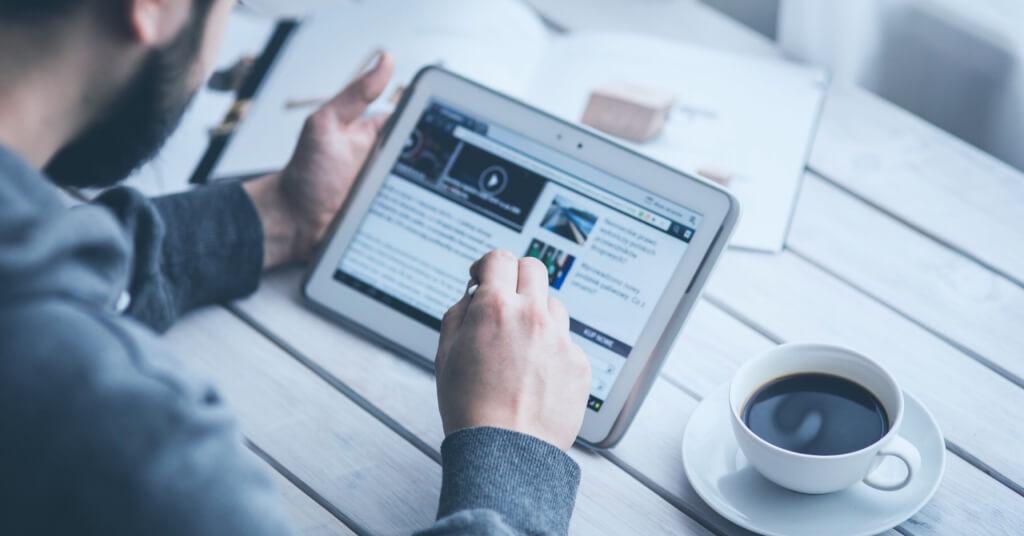 8 Tipps für bessere Screencasts in Online-Kursen und Co. - Teil 2