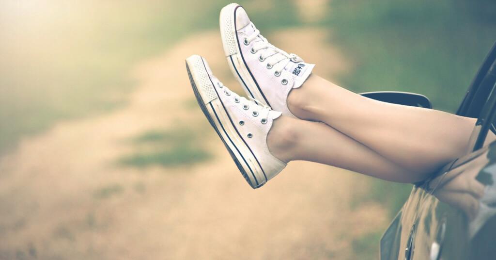 8 Tipps für einen gelungenen Redaktionsplan - Teil 1