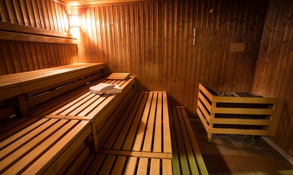 Mein (vielleicht auch dein) perfekter Sauna-Tag
