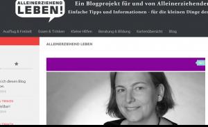 Tanja Behnke