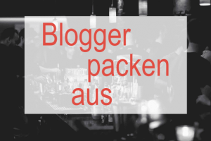 blogger-packen-aus_Logo-300x200