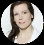 Katja Weyland
