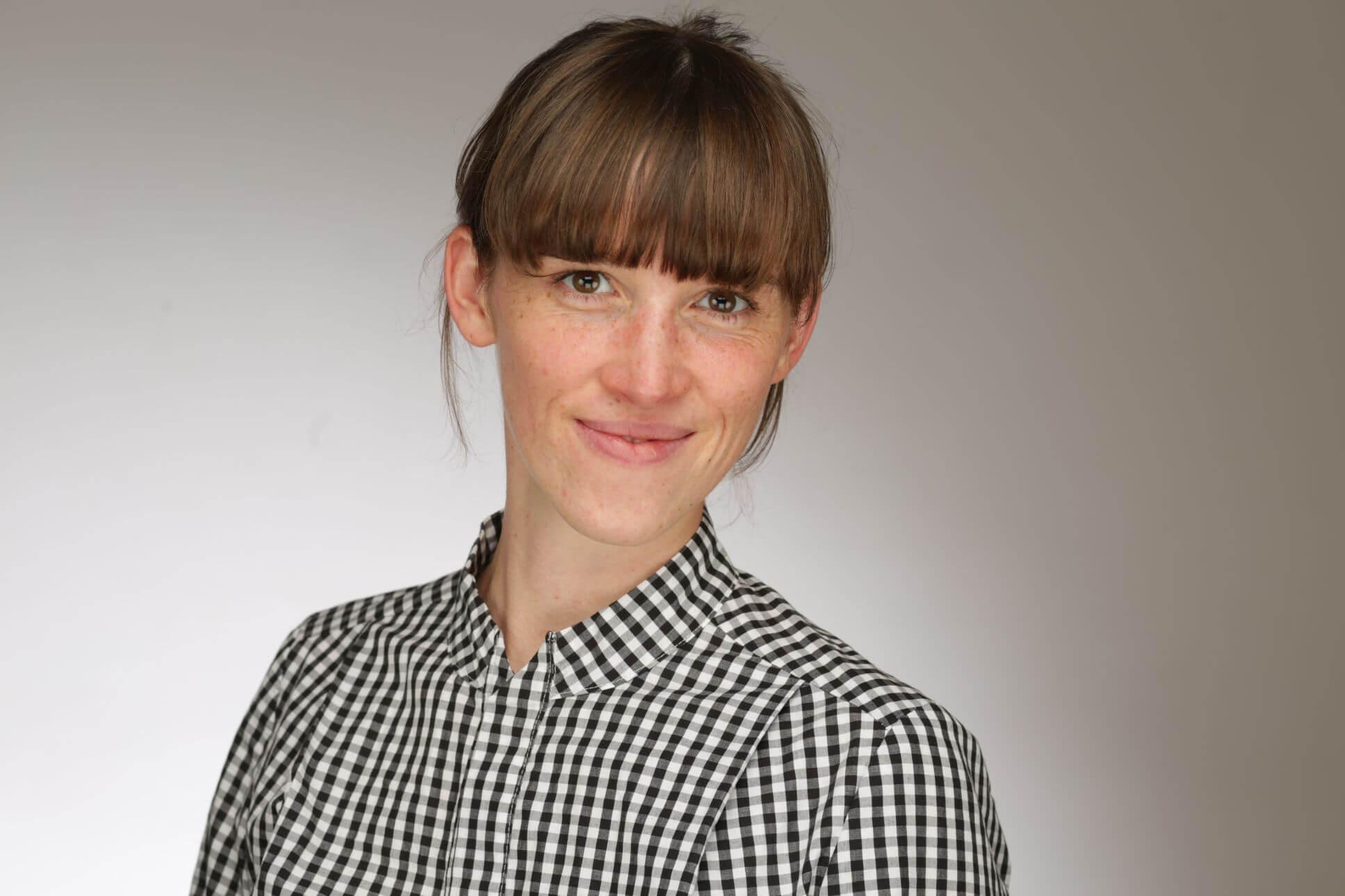 Elena Fronk stark und alleinerziehend Alexandra widmer verband der alleinerziehenden Mütter und Väter einsamkieit