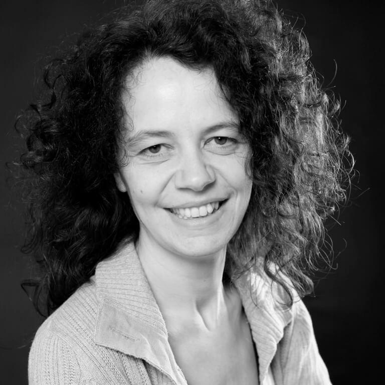 Annette Loers Mutterseelesonnig Höre auf dich als Alleinerziehende zu optimieren