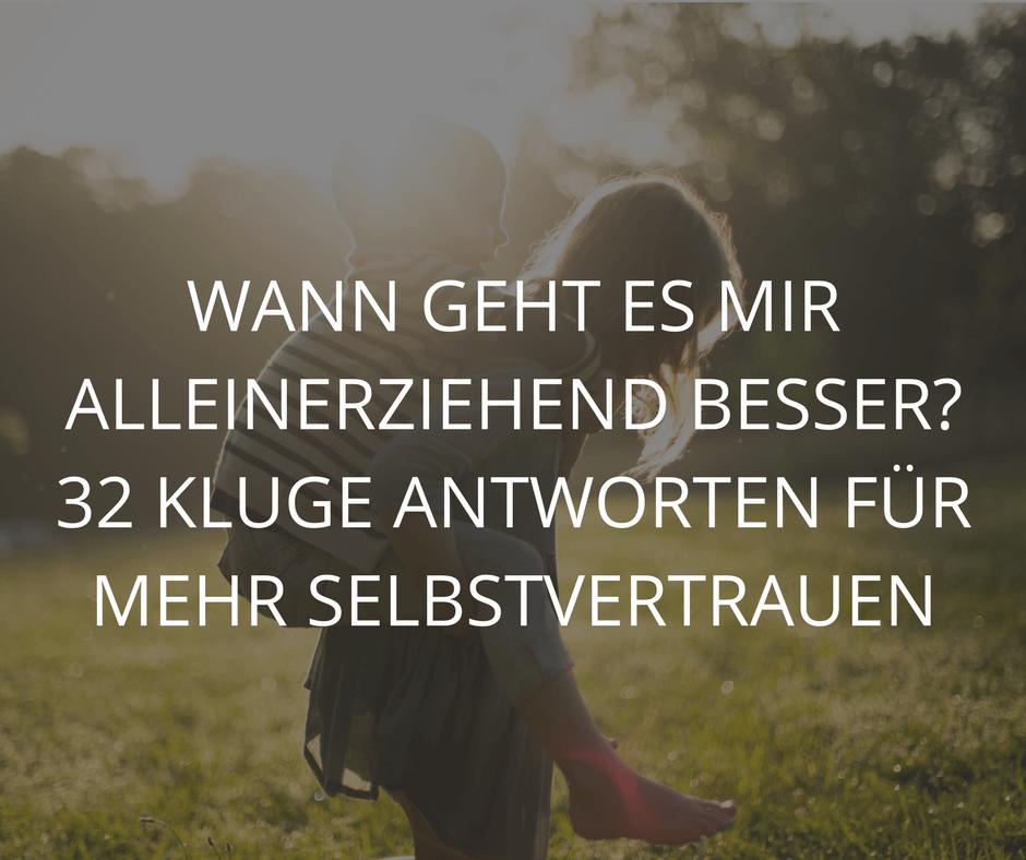 http://www.starkundalleinerziehend.de/allgemeines/selbstvertrauen/