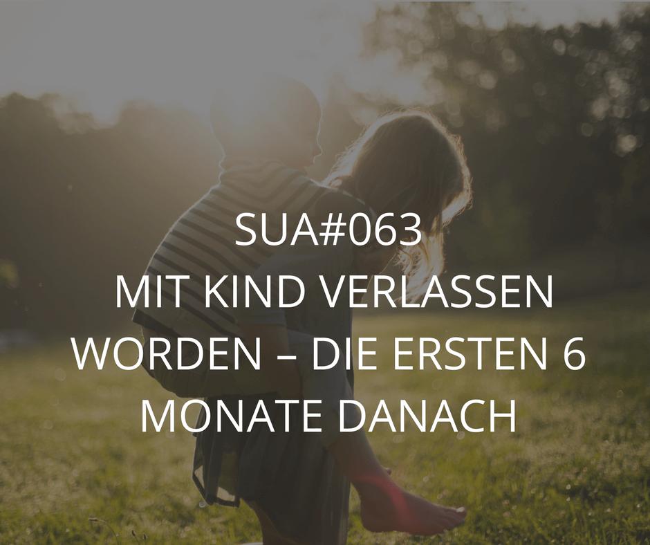 http://www.starkundalleinerziehend.de/allgemeines/mit-kind-verlassen/