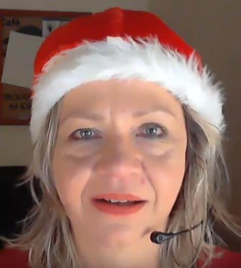 simo weihnachten m  tze
