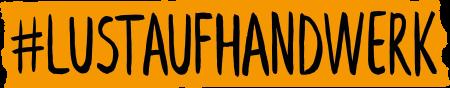 www.lustaufhandwerk.org